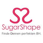 SugarShape icon