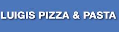 Luigi's Pizza & Pasta Smethwick
