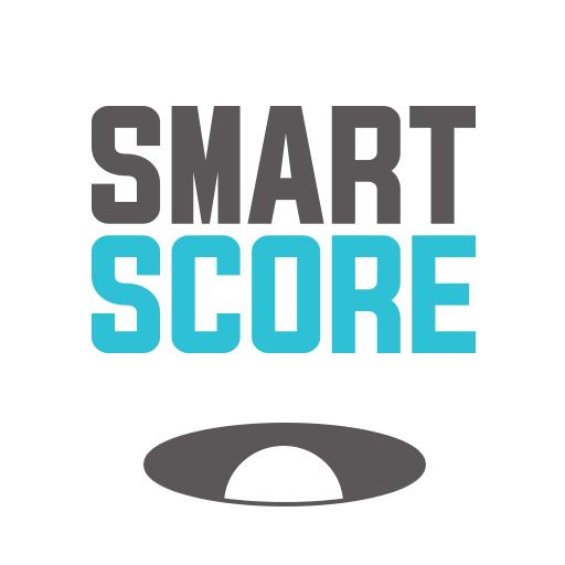 스마트스코어 - 골프, 스코어카드, 스코어관리 (app)