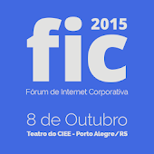 Fórum de Internet Corporativa
