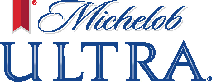 Logo of Michelob Ultra