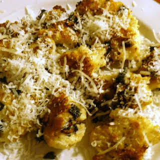 Italian Dishes With Ricotta Cheese Recipes.
