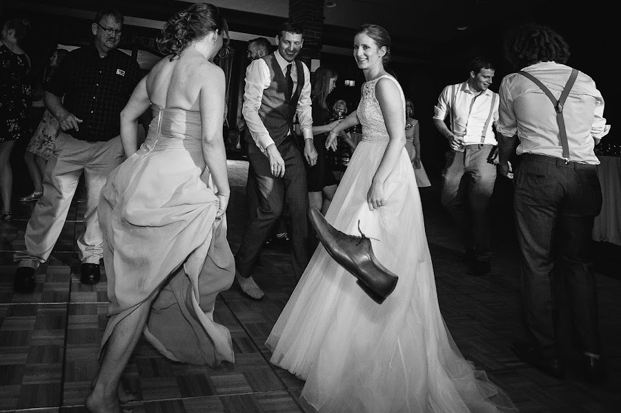 Wedding photographer Marcin Karpowicz (bdfkphotography). Photo of 03.07.2017