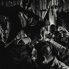 Wedding photographer Ivan Tamayo (ivantamayophoto). Photo of 27.09.2017