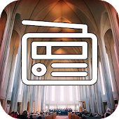 Gregorian Music Free: Gregorian Songs Android APK Download Free By TechnologyAP