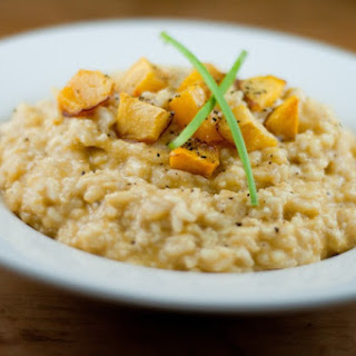 Roasted Pumpkin Vegan Recipes