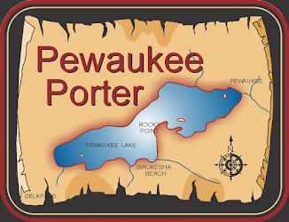 Pewaukee Porter