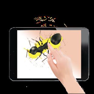 Ant-Smasher-Pro 1
