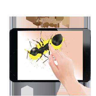 Ant-Smasher-Pro 7
