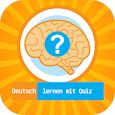 Deutsch lernen mit Quiz
