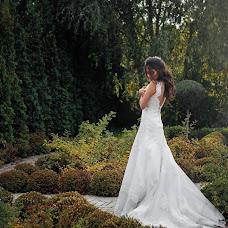 Wedding photographer Aly Rafiev (alirafiev). Photo of 06.10.2016
