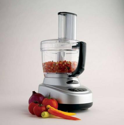 review kenwood food processor fp220