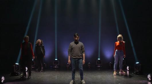 El Aula de Teatro de la UAL gana el Concurso de Microteatro Universitario de RNE