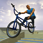 BMX Freestyle Extreme 3D 1.63