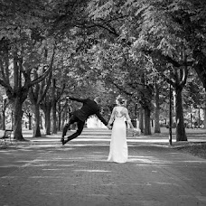Hochzeitsfotograf Rheme Julie (julie). Foto vom 29.11.2016