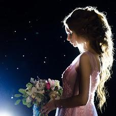 Vestuvių fotografas Igor Deynega (IGORDEINEGA). Nuotrauka 12.05.2018