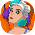 Spa Master 3D!!! icon