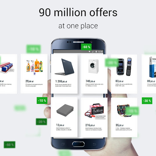 Allegro - convenient and secure online shopping ss3