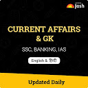 Latest Current Affairs & GK in English &  2.4 APK Baixar