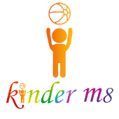 Thrive Kinderm8