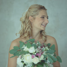 Wedding photographer Anna Shirokova (AnnaShirokova). Photo of 24.03.2015