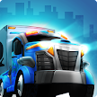 Transit King Tycoon – Transport Empire Builder APK