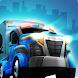 Transit King Tycoon  – Transport Empire Builder image
