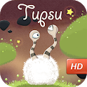 Tupsu-The Furry Little Monster icon