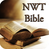 NWT Bible Free Version