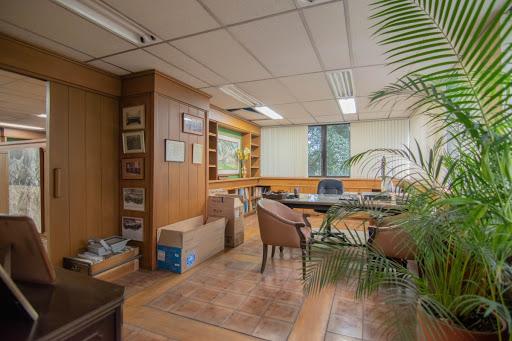 oficinas en venta poblado 585-25277