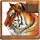 Sliding Blocks Wild Animals v1.0