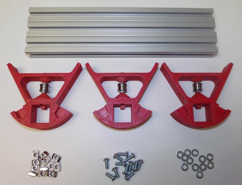 R306-frame-components.JPG
