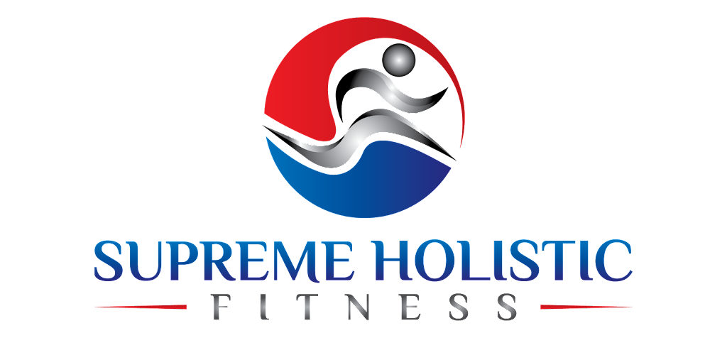 Supreme Holistic Fitness