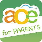 ace for Parents