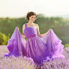 Wedding photographer Andrey Pakulin (sputnik). Photo of 26.08.2015