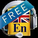 "Английский язык - ""полиглот"". icon"