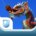 Chinese Characters First Steps icon
