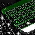 Neon Customizer Keyboard Theme icon
