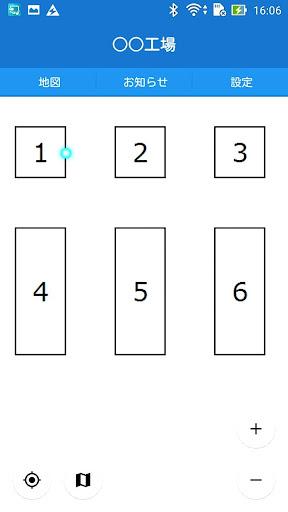 PVSuff1au4f4du7f6eu6e2cu4f4du30b7u30b9u30c6u30e0 2.1 Windows u7528 4