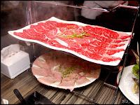 肉老大 頂級肉品涮涮鍋 錦西店