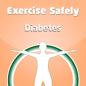 Exercise Diabetes