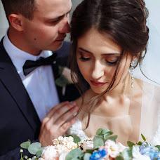 Wedding photographer Eldar Vagapov (VagapovEldar). Photo of 03.05.2018