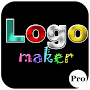 Logo Maker Free APK icon