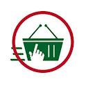 SpesaPerTe icon
