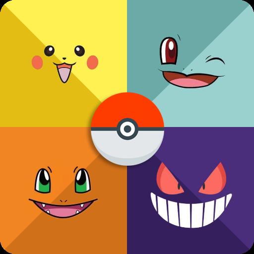 Cuánto Sabes de Pokémon