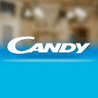 Candy simply-Fi icon