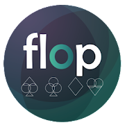 FLOP - First Land Of Poker