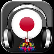 Top Japan Radio Live and Free