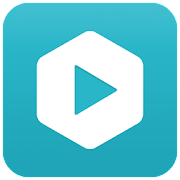 App 비디오포털 – 실시간 TV, TV다시보기,영화 APK for Windows Phone