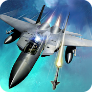 Game Sky Fighters 3D APK for Windows Phone
